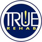 True Rehab Havasu